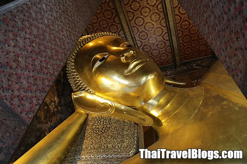 Free 9 Temple Tour in Bangkok from 30-31 July 2015