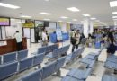 New passenger terminal at U-tapao is again facing delays