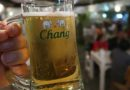 Everything you need to know about Thailand's new Excise Tax law