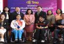THAI Launches Special Assistance Services for Monks and Disabled Passengers