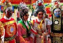 TAT ushers in Chinese New Year with nationwide celebrations